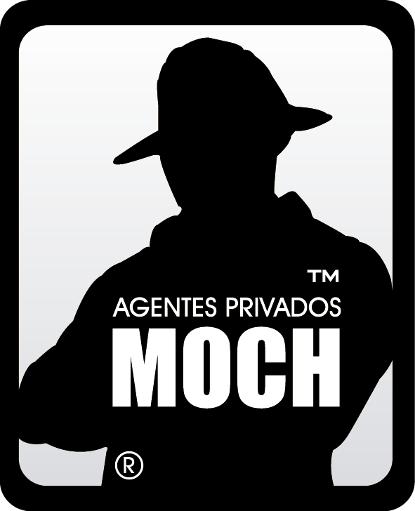 Private Detectives Quito